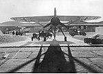 Henschel Hs 126 Storch.jpg