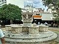 Heraklion, Greece - panoramio (5).jpg