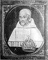 Herbert de Clairvaux 09750.jpg