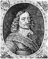 Hercog Jacob Kettler. Woodprint 1648.jpg