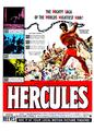 HerculesSteveReeves.png