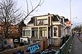 Herebrug Groningen (16545911268).jpg