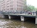 Herengracht - Amsterdam (33).JPG