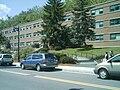 Herlihy Hall.JPG