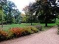 Hermann-Seidel-Park (2610).jpg