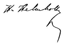 Hermann.von.Helmholtz.Signature.png