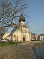 Hermes église 3.JPG