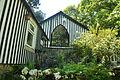 Hermitage at St Nectan's Kieve (5573).jpg