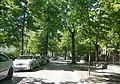Hermsdorf-Schloßstraße-P5150380 (2).JPG