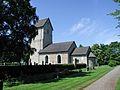 Herrestads kyrka 01.JPG