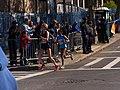 Herron 2011 NYC Marathon.jpg