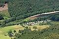 Herscheid, Im Ebbe, Campingplatz an der Oestertalsperre FFSW PK 5376.jpg