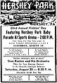 Hershey Park ad 1958 - August 28 (Lebanon Daily News).jpg