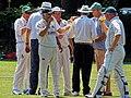 Hertfordshire County Cricket Club v Berkshire County Cricket Club at Radlett, Herts, England 069.jpg