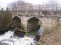 Hertsfield Bridge (1) - geograph.org.uk - 1209182.jpg