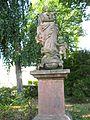 Herxheim Madonna Friedhof.jpg