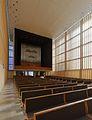 Herz-Jesu-Kirche Munich September 2014 05.JPG