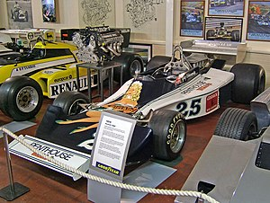 Hesketh 308D.jpg
