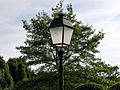Hesper Park-104.jpg