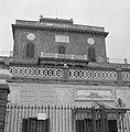 Het Observatorio Vesuviano bij Napels, Bestanddeelnr 191-1370.jpg