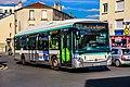 Heuliez GX337 Hybride 1199 RATP, ligne 360, Suresnes.jpg