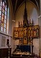 Heuvelse kerk left altar.jpg
