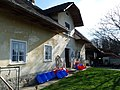 Hiše na Spodnji Dobravi 03.jpg