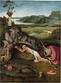 Hieronymus Bosch 012.jpg