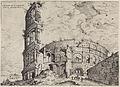 Hieronymus Cock - Kolosseum 1551 beschnitten.jpg