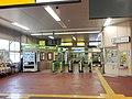 Higashi-Jūjō Station (2017-05-08) 3.jpg