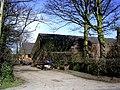 High Barn Farm, Simonswood - geograph.org.uk - 352216.jpg