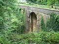High Bridge from Loynton Moss - geograph.org.uk - 240304.jpg