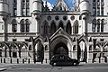 High Court of Justice, London, 2016-2.jpg
