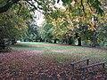 High Stanners riverside park - geograph.org.uk - 2111915.jpg