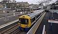Highbury and Islington station MMB 16 378146 378151.jpg