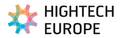 Hightech Europe logo.png