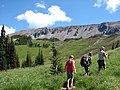 Hiking (375e6b8cda9d422ab3342ed105e5d193).JPG