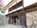 Hikone Castle 彦根城 - panoramio (2).jpg