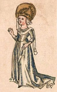 Hildegard 1499.jpg