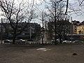 Hilly street across the park (30632698237).jpg