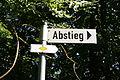 Hilzingen - Hohenkrähen 10 ies.jpg