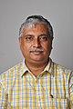 Himanish Roy - Kolkata 2017-09-08 4392.JPG