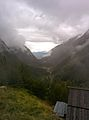 Hintergöriach - panoramio (2).jpg