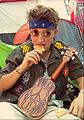 Hippie Mahonni 2015.jpg