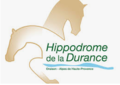 Hippodrome Oraison logo.png