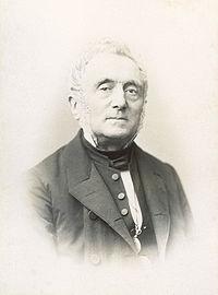 Hippolyte François Jaubert 1798-1874.jpg