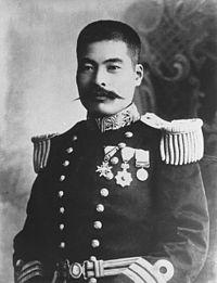 広瀬武夫 - ウィキペディアより引用