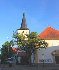Hirschaid St. Vitus.JPG