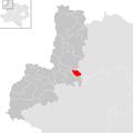 Hirschbach im Bezirk GD.PNG