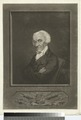 His excellency Elbridge Gerry, L.L.D., Governour of Massachusetts (NYPL b12610217-424278).tif